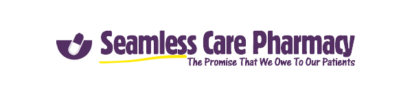 Seamless Care Pharmacy