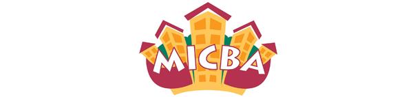 micba